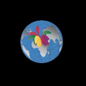 logo the good
