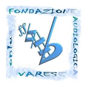 FAV VARESE